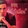 Volbeat - Fallen - Acoustic Cover By Hud Souza