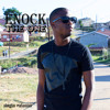 Enock - The One[Produced by Enock]