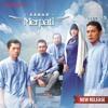 Download Lagu Merpati Sabar
