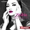 Download Lagu Zaskia Bang Toyib Kawin Lagi