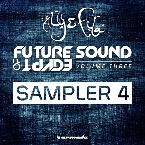Kayosa & Tolland - Volkach [Taken From FSOE, Vol. 3] **OUT NOW!**