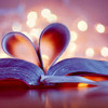 Valentine Romantic Mashup Song 2015 - Video Dailymotion.FLV