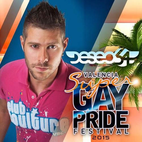 market hotel gay