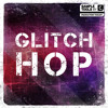 Sample Tools By Cr2 - Glitch Hop - Demo 1