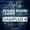 Aly & Fila Feat. Karim Youssef & May Hassan - In My Mind (UCast Remix) **OUT NOW!**