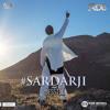 Sardar Ji Feat. JessieK (Bups Saggu Desi Mix)