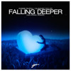 Robbie Rivera - Falling Deeper (Dave Winnel's Alternative Mix)