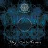 Shiibashunsuke Meets Therange Freak - Shunya (Integration in the Cave) Rajas Records 2015