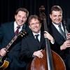 Oh, Lady Be Good - Swobodas Swing Trio