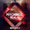 Psychedelic Realm [preview]