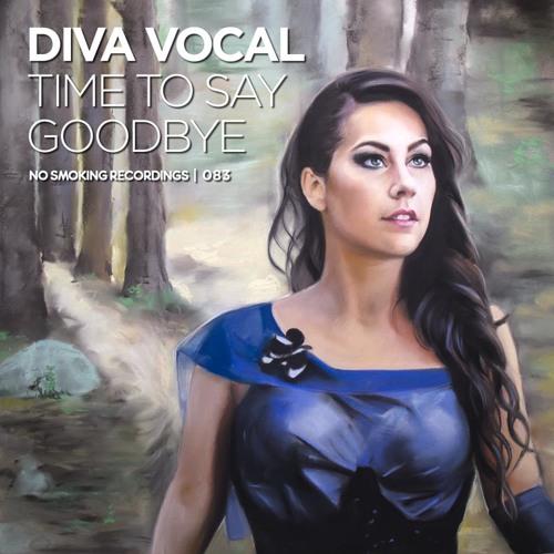 Nsr 083 diva vocal time to say goodbye original mix radio edit by dj tarkan free - Diva radio disco ...