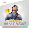 Solidstar - In My Head