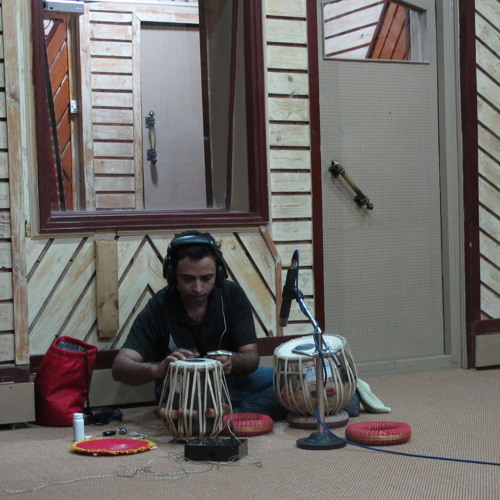 Jaunpuri
