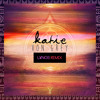 Von Grey - Katie (LYNOS Remix)