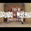 DAVIDO X MEEK MILL  -  FANS MI