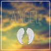 Angel (Original Song) - Live Acoustic