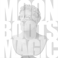 Moon Boots - Magic