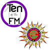 Ten on the FM – Alice In Chains
