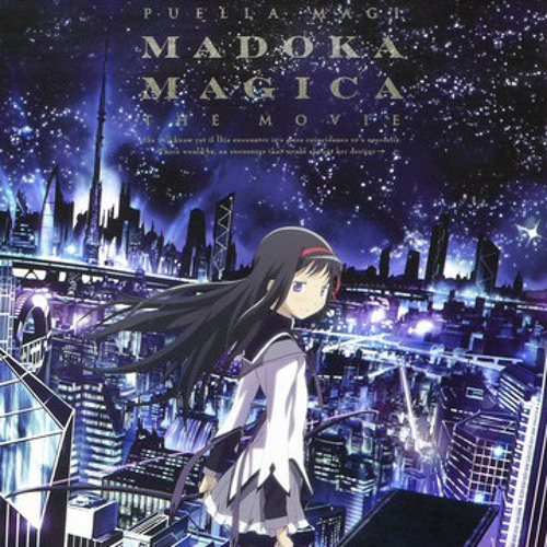 Conturbatio (Madoka Magica OST)