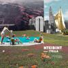 NTEIBINT feat. Stella - The Owner (Anoraak Remix)