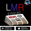 LMR EVENING  NEWS 2015 MONDAY