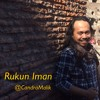 RUKUN IMAN - Candra Malik
