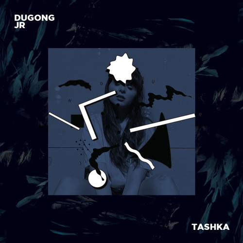 Tashka - Taken (Dugong Jr Remix)