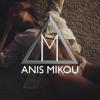 Calvin Harris - Sweet Nothing (Alex Vargas Cover)(Anis Mikou Tropical House Remix)