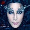 Rebeat Feat. Cher - After Love