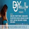 Ultimate Kizomba Mix 2015 Vol.2 Free Download