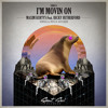 Maxim Kurtys feat. Becky Rutherford - I'm Movin On (Original Mix)