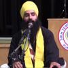 Why Buy Sikhi - English And Punjabi Katha #2 Of 3 @ Yuba City