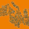 Bellavista - Fabio Laurenzi presenta la Summer School COSPE sul Mediterraneo