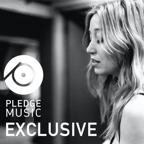 "Exclusive: Anya Marina - ""Whistle"" (Flo Rida Cover)"