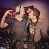 Rony Rex // Guestmix for Darude's 'Salmiakki Sessions' mixshow