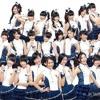 JKT48 - Ponytail To Shushu (Musicbox Vers.)