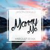 Jason Derulo - Marry Me (Milos Tropical Remix)