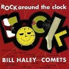 Bill Haley - Rock Around The Clock (Instrumental cover)