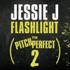 Jessie J - Flashlight. From Pitch Perfect 2 Soundtrack ( Cover )