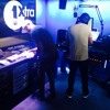 ADAM F & DJ TARGET B2B On BBC RADIO 1XTRA with classic selection's