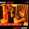 Michael Capuano feat Francesca Capuano - La Voce Del Silenzio/Sottovoce