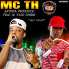 MC TH - Feat. DJ Yago Gomes :: Ao vivo na Roda de Funk ::