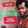 Al Green - Here I Am (Dj Snatch Edit)