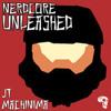 JT Machinima - Mass Effect Rap - -We Are One- By JT Machinima