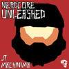 Minecraft Survival Rap By JT Machinima