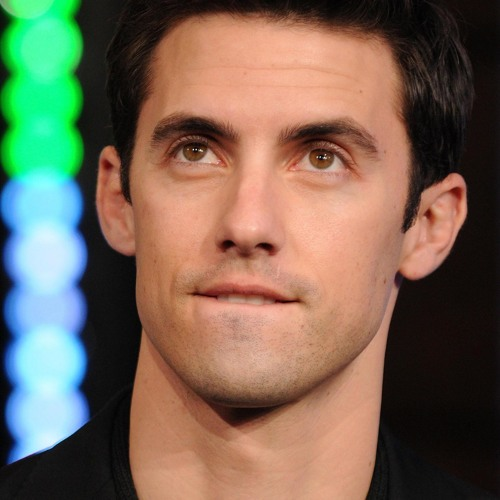 Milo Ventimiglia (The Whispers)