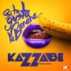 Kazzabe - La Banana (Version Merengue)