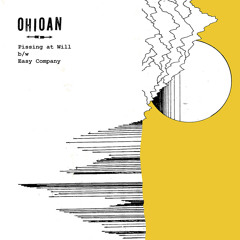 OHIOAN - Pissing at Will