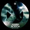 Aaron Jackson - ROTATE