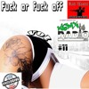 Bankroll Fresh ft Turk Lil Wayne Juvenile - Hot Boyz rmx (no dj)